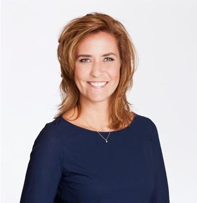 Drs. Annemarie van Rosmalen