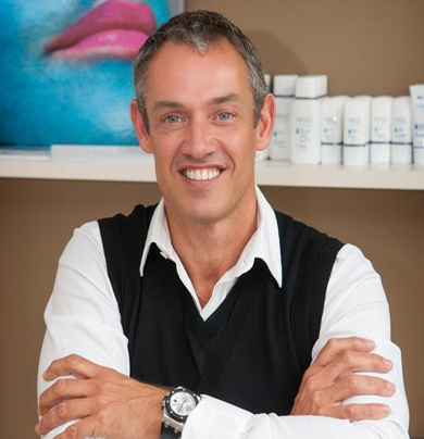 Drs. Pascal Meijer